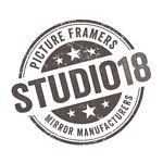 Studio18-pictureframing