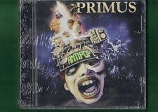 /0606949041427/ Primus - antipop 1xcd
