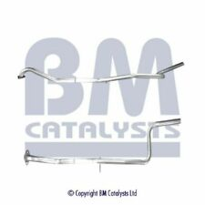 EXHAUST CONNECTING PIPE  BM50597
