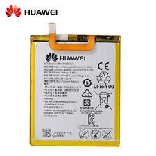 Batterie origine neuve de marque Huawei Hb416683ecw pour Nexus 6p