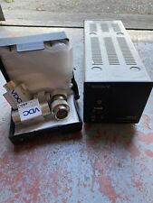 Sony CMA 8 Camera Adaptor Unit With Joiners / Adaptors