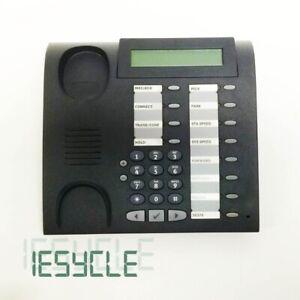 SIEMENS OPTIPOINT 500 BASIC S30817 S7102 A107-22 L30250 F600 A113