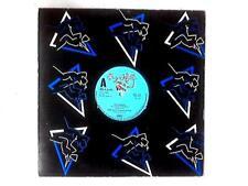 Aah Dance (Fine Quality Feat. Cuz - 1981) SHL 110 (ID:15580)
