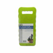 Super Soft Garden Kneeling Cushion Knee Pad Foam Lightweight Gardening NEW