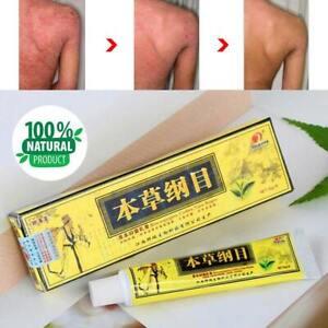 psoriasis and eczema cream UK seller