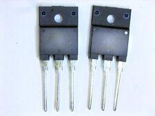 "2SC5299 ""Original"" SANYO Transistor 2 pcs"