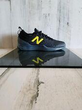 New Balance LAV Kinetic Stitch Hard Court Tennis Shoes MCHLAVIV Men's Size 11