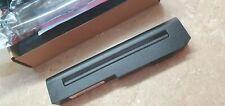 Laptop Battery for Asus A32-N61 A32-M50 A33-M50 B23 B43 G50 G51 L50 M50