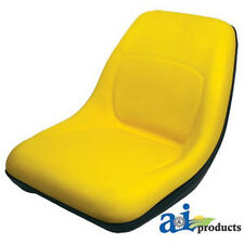 John Deere Gator Replacement Seat AM116408