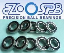 1 EZO (SKF Japón) rodamientos de bolas / rodamientos 2RS 6906 61906 2RS1 = 30 x 47 x 9 mm