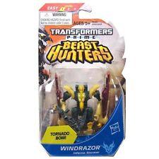 Transformers Prime Beast Hunters Legion Class Series 3 #008 Windrazor