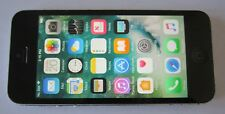 Unlocked Apple iPhone 5 16GB Black Slate A1428 GSM Smart Phone / AT&T T-Mobile