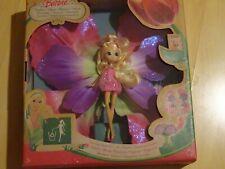 Barbie  Blütentraum  Elfinchen  NEU & OVP!!