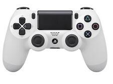 Accesorios Sony Sony PlayStation 4 para consolas y videojuegos