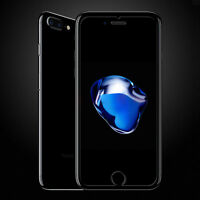 Front+Back Full Protective Screen Protector Film for iPhone 7 7PLUS