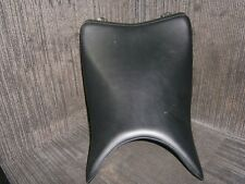 CBR250 R 2015 front riders seat saddle 77100-KYJ-9000