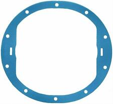 Corteco 36005 Differential Cover Gasket REAR