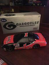1997 Action Gargoyles Performance Eyewear 300 at Daytona Stock Car 1/24