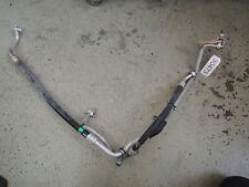 Klimaleitung Suzuki Swift IV (FZ, NZ) 1,2i 69kW BJ.2011 95710-68L10 95720-68L00