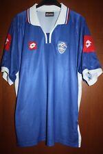 Maglia Shirt Maillot Trikot Camiseta Yugoslavia Jugoslavia Serbia Montenegro 02
