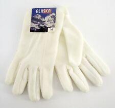 Handschuhe Bekleidung Karrimor Damen Transition Wanderhandschuhe Wasserfest Winddicht Handschuhe