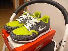 Nike Air Safari günstig kaufen   eBay