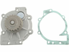 For 1998-2007 Volvo V70 Water Pump API 23412GT 1999 2000 2001 2002 2003 2004