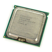 Intel Xeon 5150 Dual-Core 2.66GHz 4MB 1333MHz SL9RU LGA771 Server CPU Processor