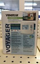 Venstar Explorer T4700  Non-Programmable Commercial Digital Thermostat