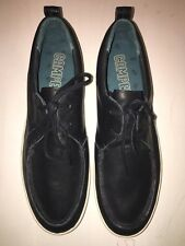 Camper Mens Shoes / Sneakers size 13