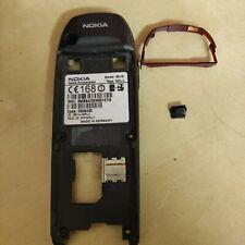 Genuine Original Nokia 6310i 6310 6210 Chassis  Housing & Power Button infraTrim
