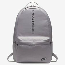 NWT NIKE AIR MAX Backpack Brasilia Prime Student Heritage Elemental BA5775 027