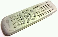 VERY RARE - GENUINE PULSE VIRGIN RECORDS VP-10 LCD TV DVD COMBO REMOTE CONTROL