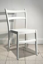 Chair Restaurant Cafe Hotel • Tuscany IN STOCK