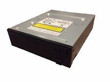 Pioneer DVR-217BK internes Laufwerk DVD CD RAM Brenner SATA *NEU