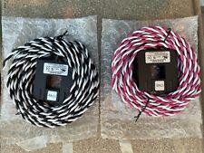Sunpower Pvs5 Pvs6 Consumption Metering Kit 522398 Jiangyin Xh Sct 0750 100