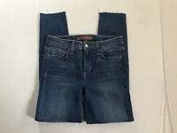 joes jeans 27 Mid Rise Skinny Ankle Womens