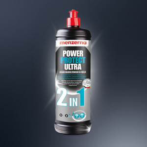 Menzerna Power Protect Ultra 2in1 - 250ml