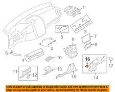 Gauges for 2011 Volkswagen GTI for sale | eBay