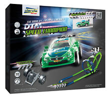 Darda 50251 Rennbahn DTM Speed Champion