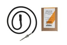 Zibbix EGT Exhaust Gas Temperature Sensor for 12-19 Volvo / Mack