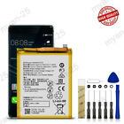 For Huawei Y7 Prime 2018 LDN-L21 Replacement Battery HB366481ECW-11 Tools
