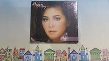 Regine Velasquez - 18 Greatest Hits - OPM - Sealed