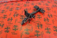 DISPOSITIVO APERTURA MANIGLIA COFANO MOTORE ALFA ROMEO 164 60572729