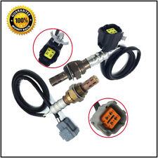 Up+Downstream Oxygen Sensor for 2002 2003 Mazda Protege5,2001-2003 Protege 2.0L