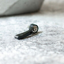 Black Blade Adjuster for Wahl clippers