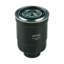 Delphi Diesel Filter - Part No. HDF523