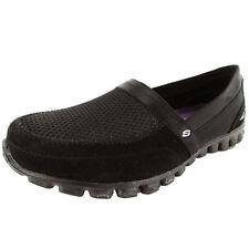 "Skechers Flat 0 to 1/2"" Women's Shoes"