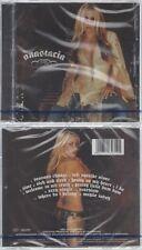 CD--NM-SEALED-ANASTACIA -2004- - CONTENT/COPY-PROTECTED CD -- ANASTACIA