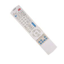 KONKA KK-Y221 TV Remote Control